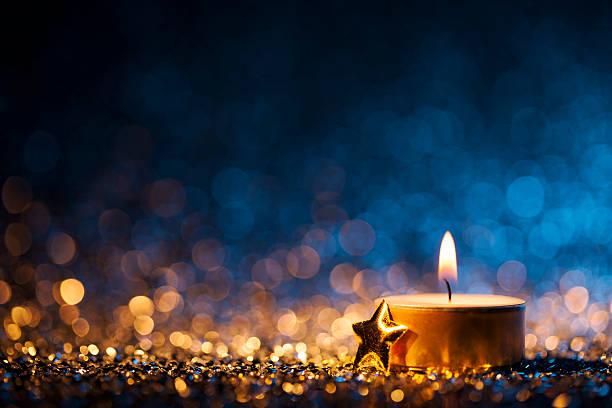 DIY Fabriquez vos propres bougies en gel aromatique
