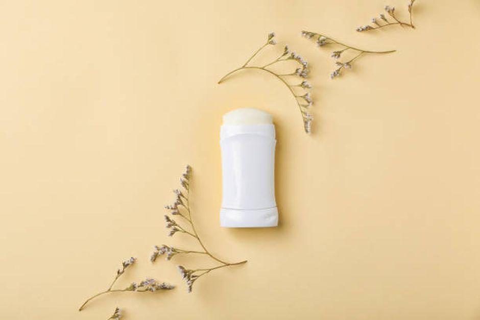 Comment préparer des déodorants faits maison?
