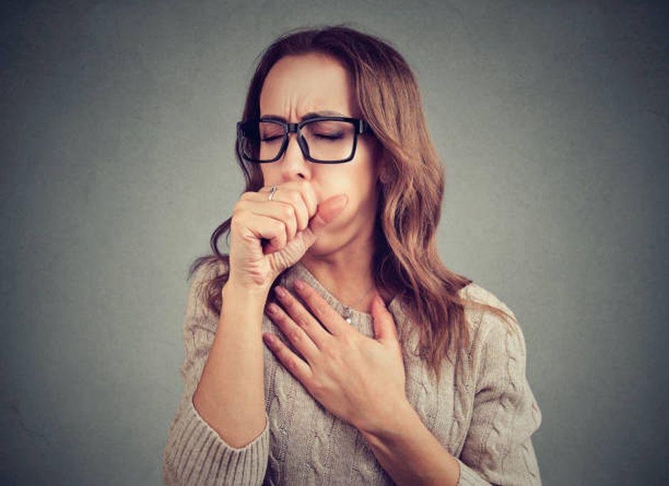Découvrez 6 plantes pour soigner la bronchite