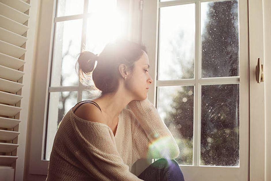 Comment éliminer la dépression du dimanche