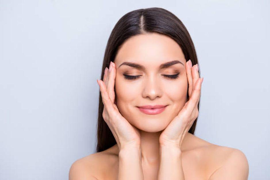 Débarrassez-vous de l'acné avec 5 remèdes naturels