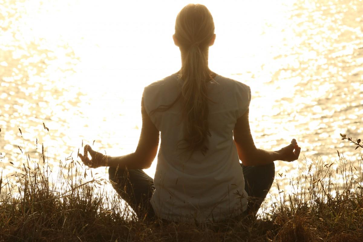 Le modèle PERMA ou la théorie du bien-être au quotidien
