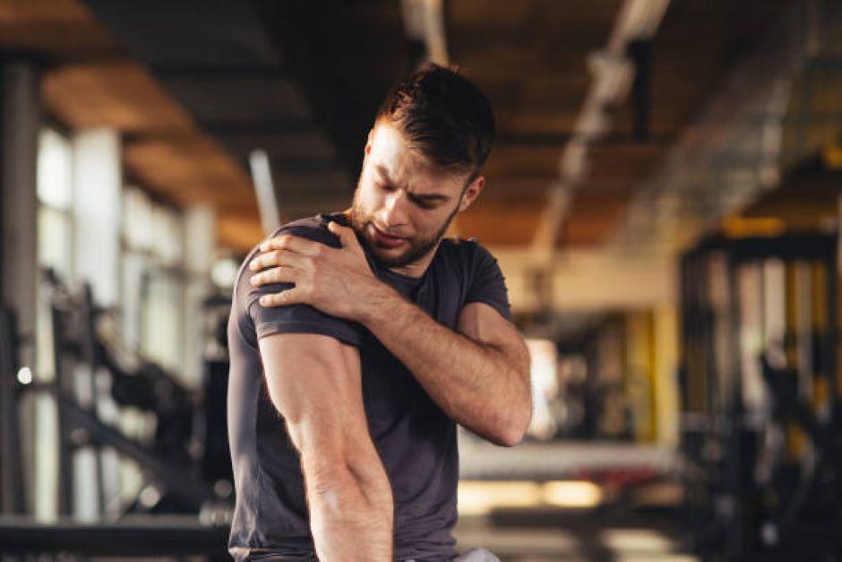 7 mouvements simples pour soulager les douleurs musculaires