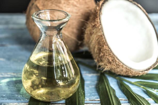 Tout sur l'huile de coco: Bienfaits et utilisation