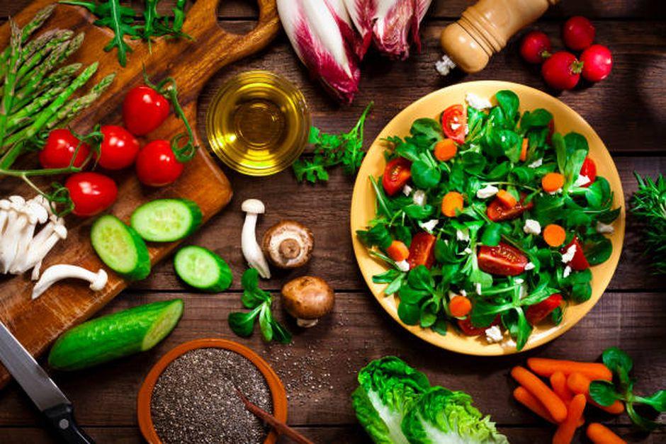 Régime méditerranéen : Top 10 des meilleurs aliments