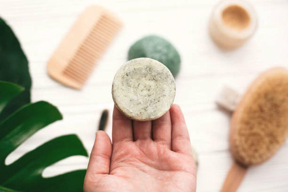 Recette: Comment fabriquer son shampoing solide facilement.