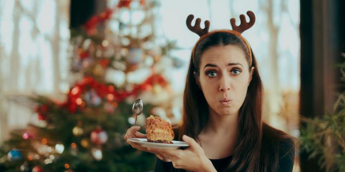 Comment détoxifier l'organisme après les fêtes de Noël?