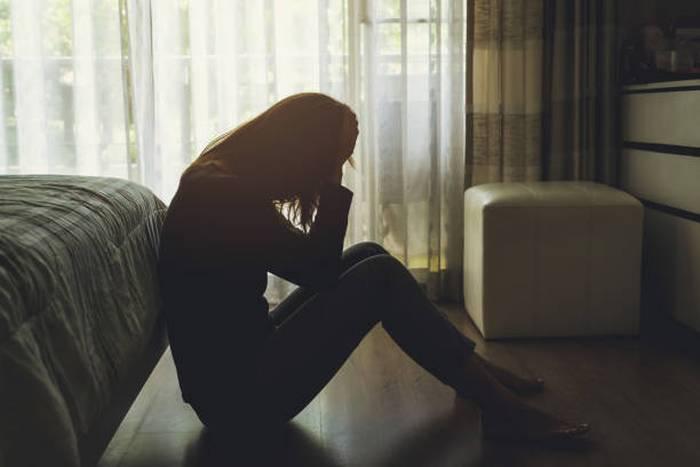 Comment en finir avec les crises d'angoisse et l'anxiété?