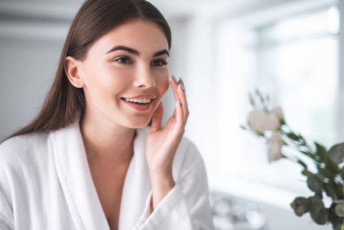 Les meilleurs conseils pour une peau éclatante