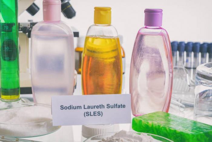 5 cosmétiques toxiques qui peuvent nuire à votre peau
